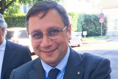 """""""Pedofilia è il più turpe tra crimini contro umanità debole"""" Lo dichiara Antonio Marziale, Garante per l'Infanzia e l'Adolescenza della Regione Calabria"""