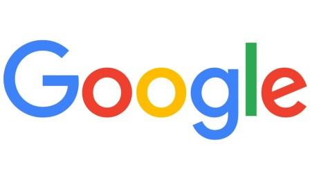 Google al lavoro su un visore per la realtà virtuale? La notizia pubblicata dal The Wall Street Journal