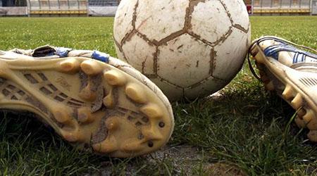 Calcio, programma Centro Federale Catanzaro Fari puntati sul polo di eccellenza per la formazione tecnico-sportiva dei giovani calciatori