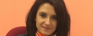 Taurianova, Carmela Patrizio è Consigliere Comunale