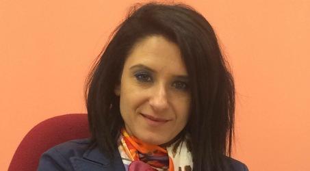 Taurianova, Carmela Patrizio è Consigliere Comunale Il commissario ad acta ha surrogato il dimissionario Dario Romeo (PD)