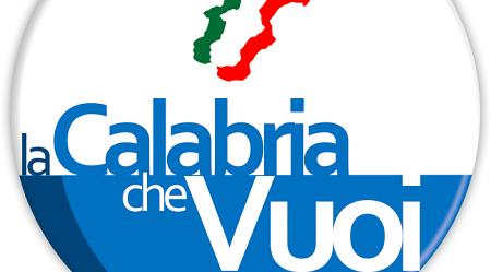 """La Calabria che vuoi, continua riorganizzazione """"Siamo felici per il risultato ottenuto in sede legale da Gianluca Gallo e per come è andato il nostro primo congresso cittadino"""""""