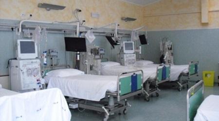 Centro dialisi Taurianova, impegno del dottore Forte rimane immutato Già operativi presso la struttura due infermieri ed un operatore socio-sanitario. Bruzzese ha completato ieri i colloqui per le assunzioni dei medici