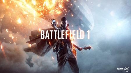 """Battlefield 1, prime informazioni e """"Grande Guerra"""" Postati su Twitter nuovi dettagli sul gameplay del gioco"""