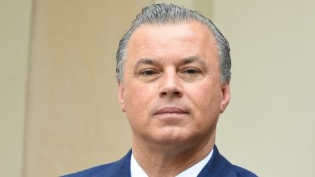 Gli Amministratori di Rossano non sono abusivi Il Tar rigetta il ricorso dei consiglieri di minoranza