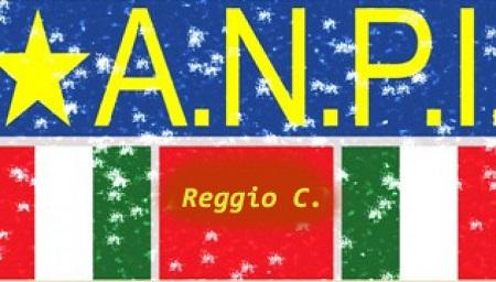 """Appello dell'ANPI di Reggio Calabria per un """"presidio di Democrazia e Costituzione"""" In coincidenza con l'iniziativa programmata dalla Lega di Salvini per sabato 19 ottobre 2019 a Roma sul tema delle """"autonomie regionali differenziate"""""""