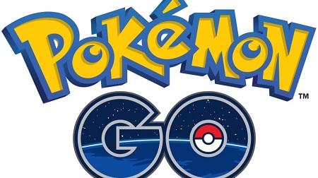 Pokemon Go: Niantic sospende l'aggiunta di PokeStop Riflessioni su un fenomeno di portata globale