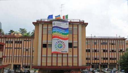 Ricco programma per l'estate culturale di Polistena Si inizia con l'ottava edizione del Festival della Pace e della Solidarietà tra i popoli
