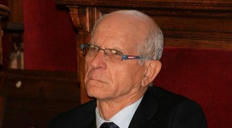 """Chiude unico laboratorio analisi Asp territorio reggino Valerio Misefari, consigliere comunale Reggio con delega alla sanità: """"Nuova colpo alla sanità provinciale"""""""