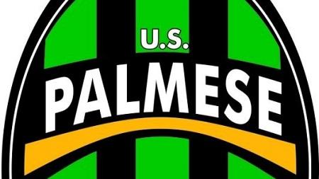 Serie D, Sicula Leonzio-Palmese: respinto il reclamo Il giudice sportivo ha convalidato il risulta della gara. Multa per la squadra pianigiana