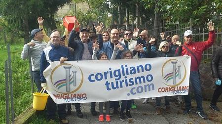 Corigliano, progetto per destagionalizzare offerta turistica L'obiettivo sarà quello di spalmare le presenze turistiche lungo una stagionalità più ampia