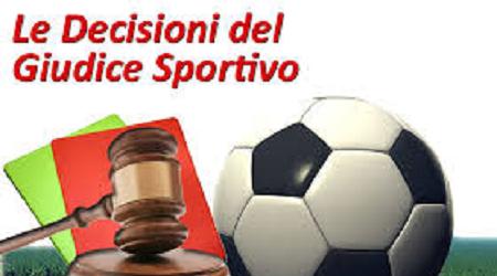 Giudice Sportivo: squalificati Bruno e Latella della Palmese Per comportamento non regolamentare