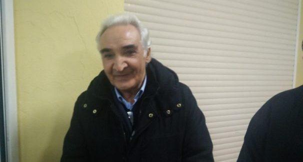 San Ferdinando rende omaggio al prefetto Di Bari Lettera di ringraziamento per il lavoro svolto