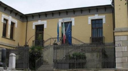 Laureana di Borrello, due candidati in lizza alle comunali Domenico Ceravolo e Alberto Morano si contenderanno la carica di primo cittadino