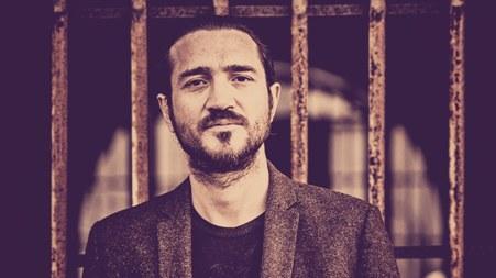 John Frusciante è uscito dal gruppo Breve storia dell'ex chitarrista dei Red Hot Chili Peppers
