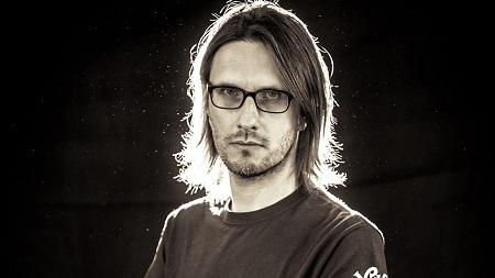 Alla scoperta di Steven Wilson Geniale musicista inglese spesso trascurato e sottovalutato