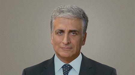 """Calabresi nel mondo, Arnoni replica a Giuseppe Graziano """"Ha già perso dimestichezza nel leggere le proposte di legge"""""""