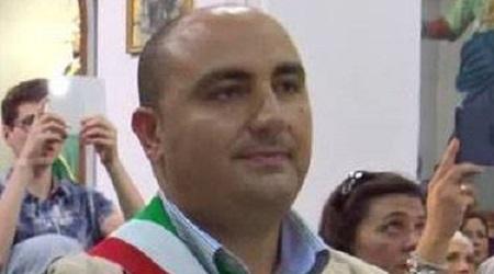 Tirocinanti mobilità in deroga, azione del sindaco di Melicucco Salvatore Valerioti ha inviato una nota alla Regione Calabria per far ripartire i progetti