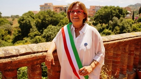 """Cariati, L'Alternativa esprime solidarietà a Filomena Greco Le parole rivolte al sindaco: """"Una donna coraggiosa e determinata"""""""