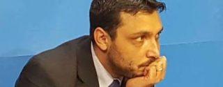 Cinquefrondi, nuova tegola sul Bilancio: si dimette il revisore dei conti