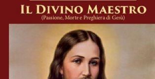Il_Divino_Maestro