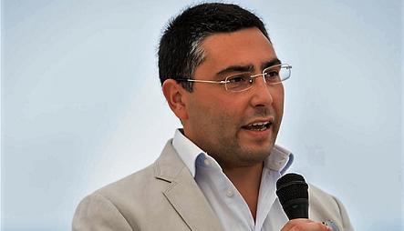 Rosarno, Papaianni nuovo assessore giunta Idà Stefano Iannaci  vice sindaco al posto del dimissionario Rizzo