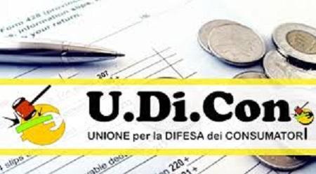 """""""Ripristinare servizio Postamat Comune di Altomonte"""" Questa la richiesta di Udicon"""