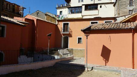"""Contratto di quartiere centro storico Nicastro Piccioni: """"Due anni di ritardi e lentezze dall'Amministrazione"""""""