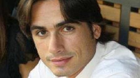 Il sindaco Falcomatà incontra l'imprenditore Antonio Girella Nuovo gestore del Centro Sportivo Sant'Agata Reggio Calabria
