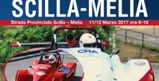 locandina_autoslalom_scilla_melia_2017