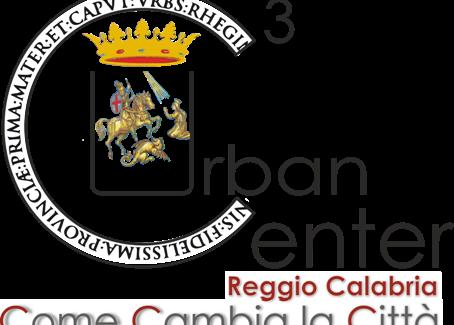 Reggio, tutto pronto per apertura Urban Center Realizzato in un immobile confiscato alla criminalità organizzata. Domani, alle 17.30, l'inaugurazione alla presenza del sindaco Giuseppe Falcomatà