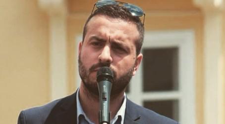 """""""No a trasferimento sede compartimentale Anas a Cosenza"""" A dichiararlo è l'esponente di Fratelli d'Italia Mimmo Gianturco"""