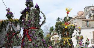 la_processione_(2)