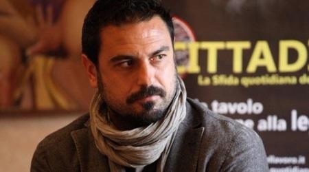 Roma, incidente mortale sulla Flaminia: indagato Fiore L'ex centrocampista azzurro potrebbe aver causato un incidente nel quale ha perso la vita un 22enne