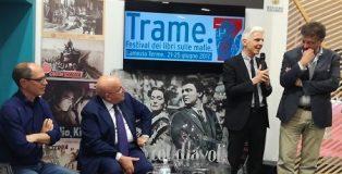 Trame_Salone_del_Libro_di_Torino_2017-05-20_at_18.26.42