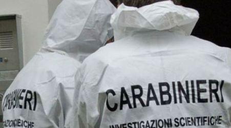 Agguato a Catanzaro: ucciso dipende delle Ferrovie della Calabria