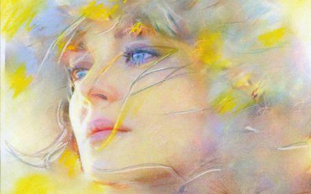 'Ss'occhi (Questi tuoi occhi) Ecco il nuovo canto aquilano di Camillo Berardi