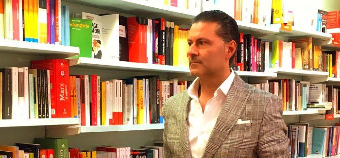 Una sentenza sconsacrata Una storica narrazione del giurista blogger Giovanni Cardona