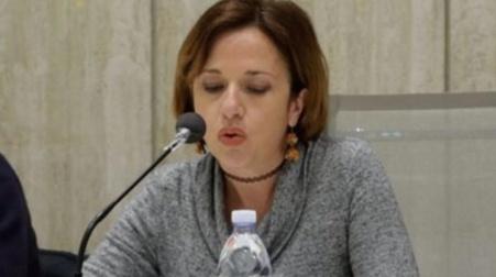 Trasporto disabili, Granato sollecita Provincia Catanzaro La senatrice M5s punta a garantire da subito il servizio