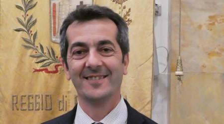 Convenzione Consip, Scionti replica al consigliere Morabito L'amministrazione comunale respinge al mittente le critiche dell'esponente della minoranza sulla tematica
