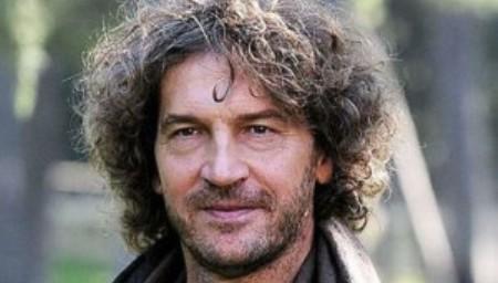 Aperti i casting per il nuovo film di Giacomo Campiotti Martedì e mercoledì i provini a Reggio Calabria