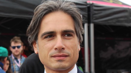 Agenzia dogane, trasferimento da Reggio a Catanzaro sospeso Il commento della politica