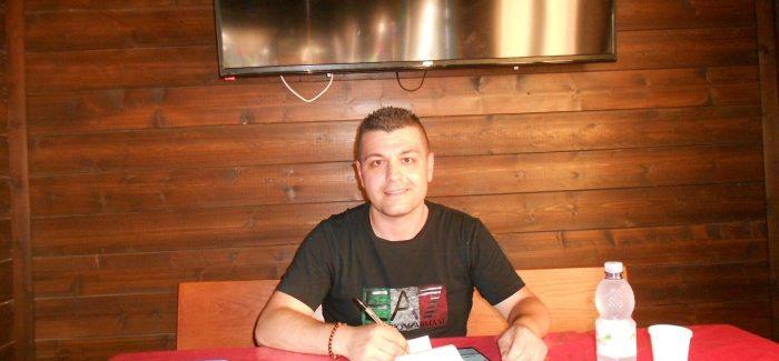 Pagina Facebook per assoluzione Rocco Sciarrone A poche ore dalla sentenza d'appello. In primo grado era stato condannato a tre anni per violenza sessuale nei confronti dell'ex fidanzata