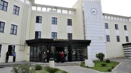 Rosarno, opposizione incalza sulla questione cimitero Indignata per la mancata convocazione di un Consiglio comunale ad hoc sulla tematica