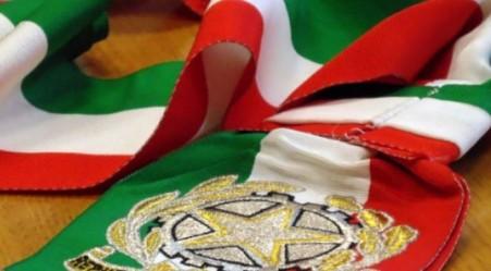 Intimidazioni amministratori: triste record alla Calabria Il dato emerge dal rapporto dell'Osservatorio nazionale sul fenomeno presso il ministero dell'Interno