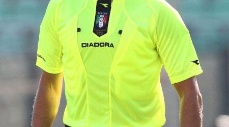 Calcio serie D, Portici-Palmese affidata a Mihalache di Terni Tutte le designazioni della giornata