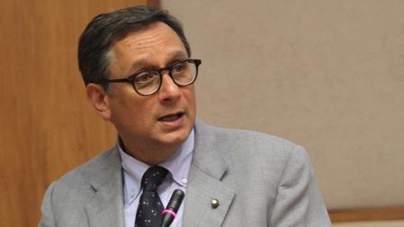 Disservizi vaccini Asp Reggio, si muove Garante Marziale Invitati in audizione Mesiti, Barillaro e Giuffrida, vertici del'azienda reggina