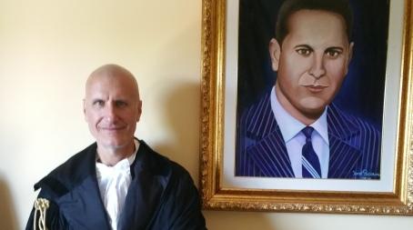 Riciclaggio ed evasione, 36enne rossanese torna in libertà Accolte istanze di scarcerazione avanzate dall'avv. Ettore Zagarese