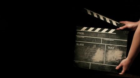 In Calabria casting per nuovo film di Alessandro Grande Martedì 5 marzo la selezione negli spazi del Supercinema Modernissimo di Cosenza