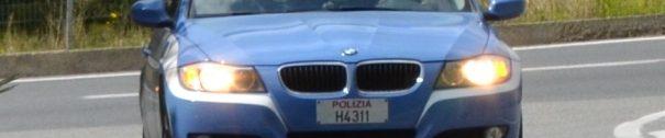 'Ndrangheta, arrestato il boss Luigi Abbruzzese